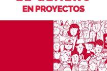 De la teoría a la práctica: una guía para transversalizar el género en tus proyectos