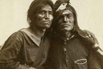 Antes de la colonia, los nativos americanos reconocían 5 géneros
