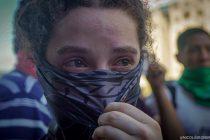 ¡No son 30 pesos, son 30 años!: Las protestas desde la historia feminista