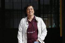 La Unesco premia a la profesora Marián Moreno Llaneza