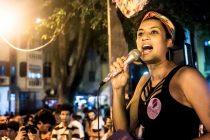 Las claves que involucran a Jair Bolsonaro en el crimen de Marielle Franco