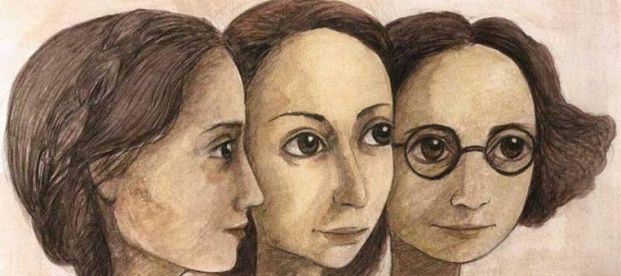 Mujeres Libres: las anarquistas que sentaron la base del feminismo moderno