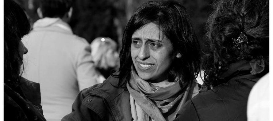 Encuentro Nacional de Mujeres: «Esperamos más de 200 mil mujeres»
