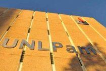 La UNLPam será sede en 2020 de un Congreso de Comunicación