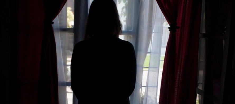 Por las denuncias de víctimas de trata, piden auditar el Programa de Protección a Testigos