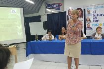 Formosa. Propuestas para la plataforma electoral del Frente de Todos