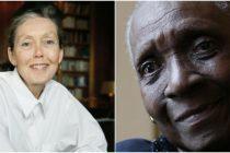 Tres mujeres, a la cabeza de los favoritos para el Nobel de Literatura