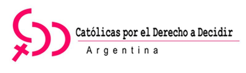 Córdoba: Denuncia al Hospital Provincial Neonatal por incumplimiento de la Ley Anticoncepción Quirúrgica