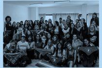Travestis y trans organizadxs: feminismo popular, villero y comunitario