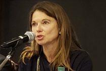 Claudia Sbdar es la primera mujer en presidir la Corte Suprema de Tucumán