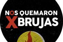 Martín Fierro de Radio 2018 / 2019: un premio sin perspectiva de  género