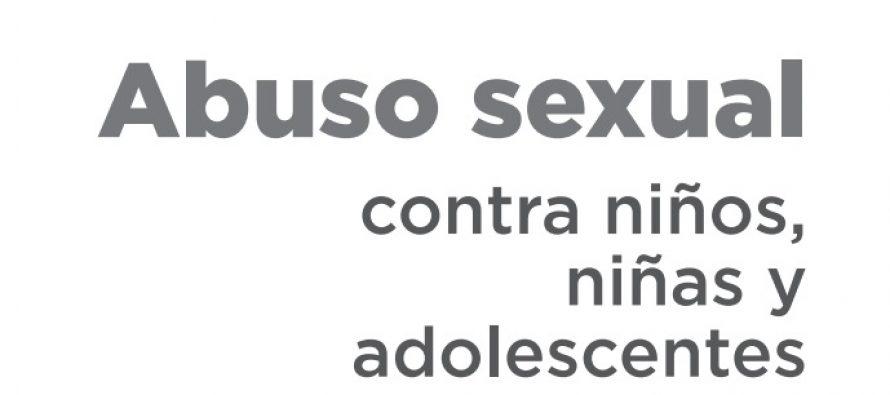 Mitos y Realidades sobre el abuso sexual contra niñas, niños y adolescentes
