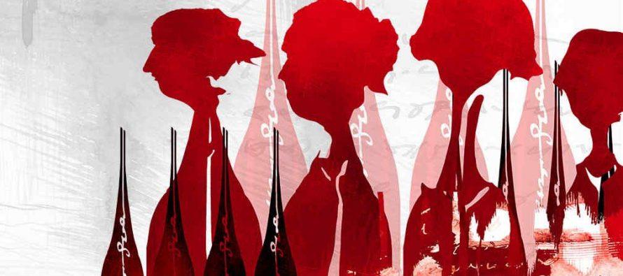 Las mujeres en la literatura. El conflicto de género en narraciones de postdictadura