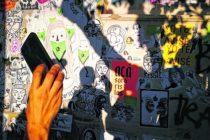 Violencia de género: ¿por qué son importantes los números?
