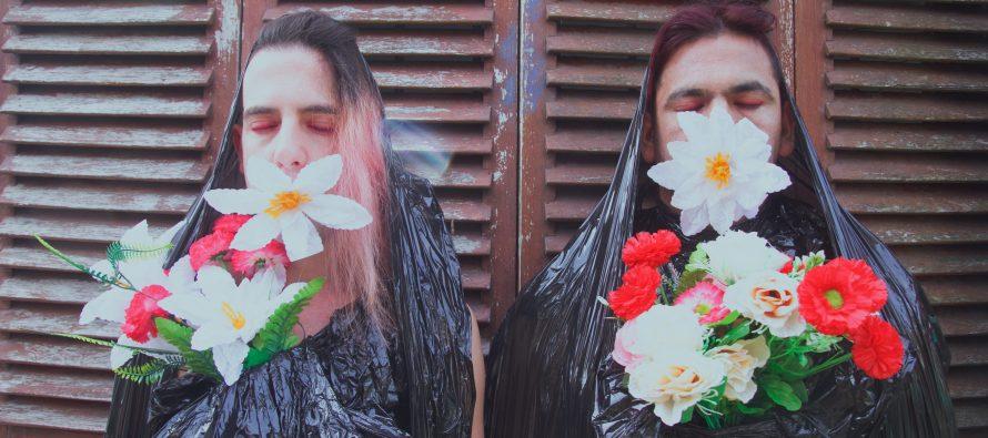 Clowns activistas y disidentes: «buscamos romper el humor de macho alfa»