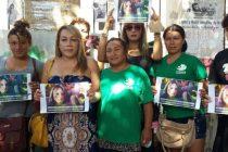 Informe: Travestis y trans en cárceles argentinas: más migrantes, jóvenes y sin condena