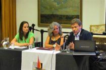 La UNLPam tendrá el Presupuesto 2020 con perspectiva de género
