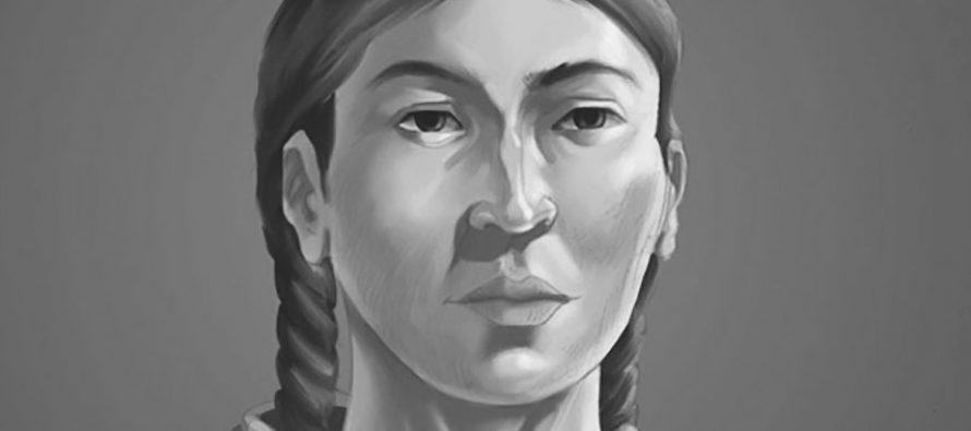 Mujeres que hicieron historia: Bartolina Sisa