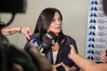 Caso Lucía: la Corte Suprema tucumana apartó a la fiscal antiderechos