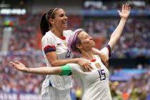 Daniela Díaz: El fútbol que planteamos las mujeres es otro
