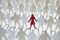 Combatir la brecha de género y crecer