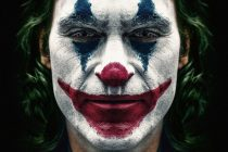 Joker: masculinidad, violencia y patriarcado