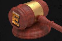 La Justicia podrá escribir sus fallos con E