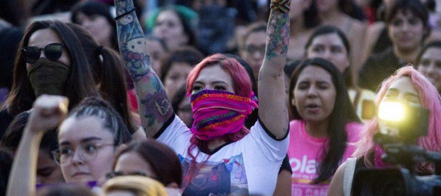 Deja de decir 'feminazi': Te explicamos que SÍ y que NO es el FEMINISMO