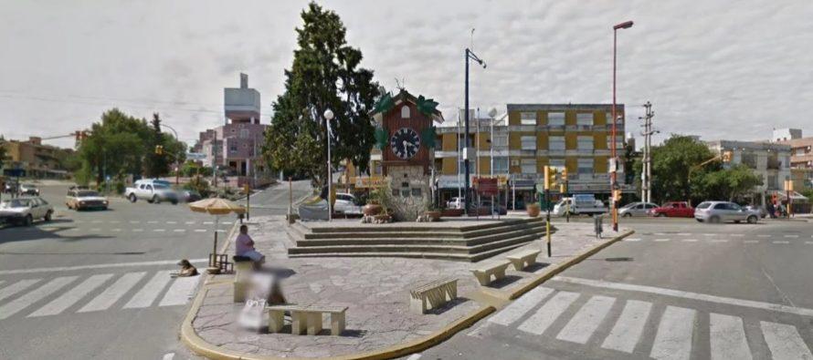 Córdoba: detuvieron a diez jóvenes acusados de violar grupalmente a una chica