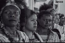 El feminismo negro y el afrofemicidio