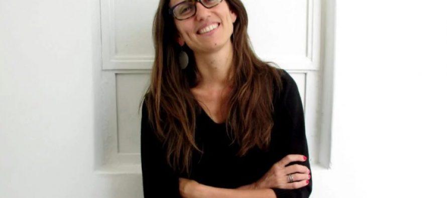Elizabeth Gomez Alcorta será la ministra de Mujeres, Género y Diversidad