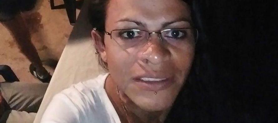 Tucumán: condenaron a prisión perpetua a un hombre que asesinó a una mujer trans y a una tía