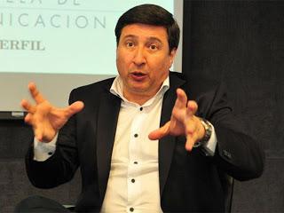Arroyo aseguró que se viene una generación de niños de pequeña talla y con problemas de obesidad
