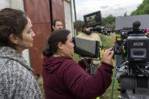 Mujeres en primer plano: experiencias y perspectivas en la producción audiovisual uruguaya