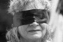 Rita Segato: «Soy la orgullosa abuela de 'Un violador en tu camino'»