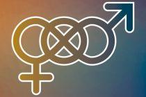 Algunas notas de cómo enseñar con perspectiva de género