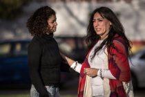 Daniela Castro, la primera funcionaria trans de Buenos Aires