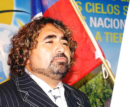 Trata de personas: condenan a Isaías Nelson Hurtado a 24 años y medio