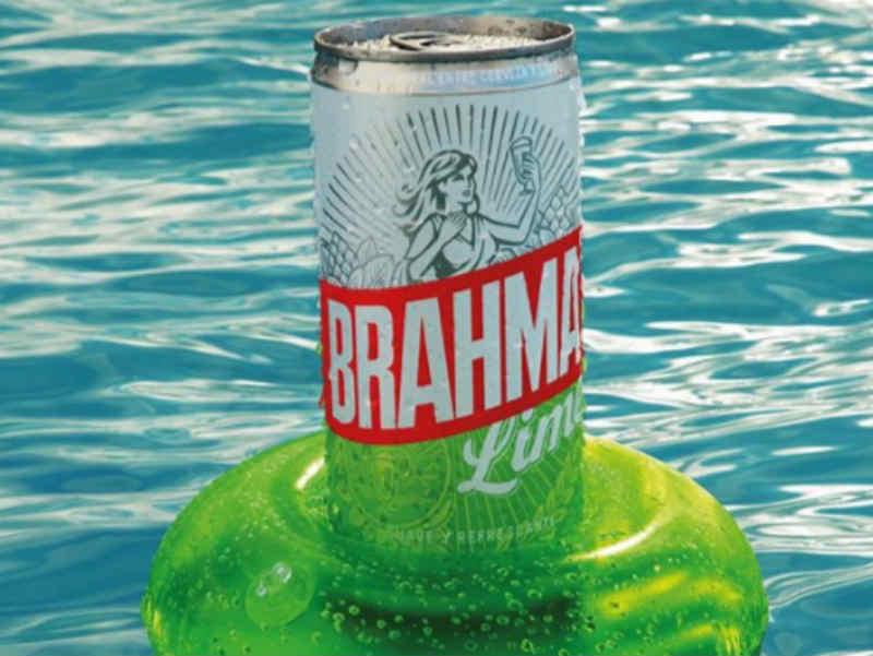 """Brahma dio de baja y se disculpó por un spot calificado de """"machista"""""""