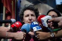 Beatriz Gimeno será la directora del Instituto de la Mujer y Boti García sera directora de diversidad sexual y LGTBI