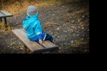 El Consejo del Trabajo Social prohíbe el uso del «falso» Síndrome de Alienación Parental