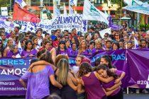 Uruguay es el primer país que ratifica el C190 de la OIT