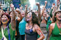 El amor romántico, fuente de violencia machista en América Latina