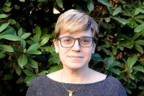 """Verónica Garea: """"La ingeniería compleja del siglo XXI es un lugar donde las mujeres podemos brillar"""""""