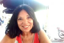Marcela Durrieu: «El poder tiene un fuerte efecto corruptor»