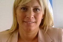 Concejalas y Concejales de Santa Rosa piden adhesión a la Ley Micaela
