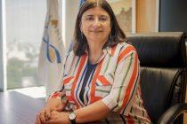La flamante directora del Conicet, Ana Franchi, dijo que «las becas son una prioridad» en su gestión