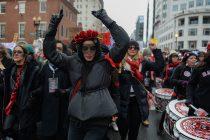 Un feminismo que no critica al capitalismo, reproduce el individualismo