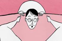 El corto de animación sobre el clítoris que todos deberíamos ver