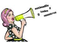 Lenguaje inclusivo no sexista: Cuando lo posible se transforma en existente